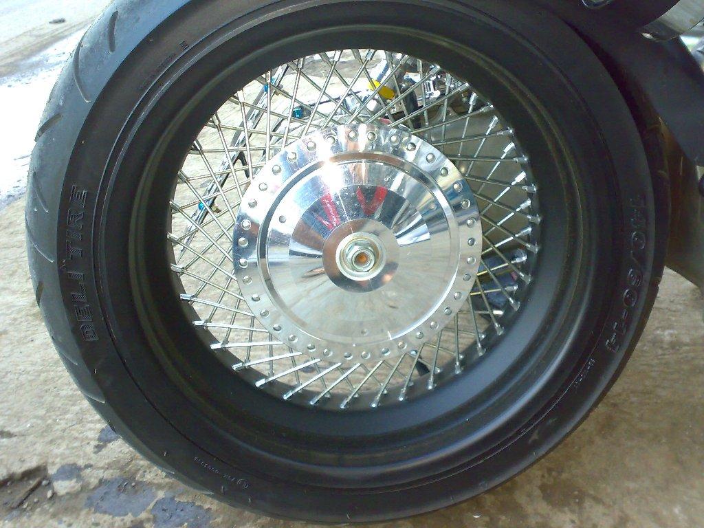211220082831 Panca Motor Cibubur Online Shop
